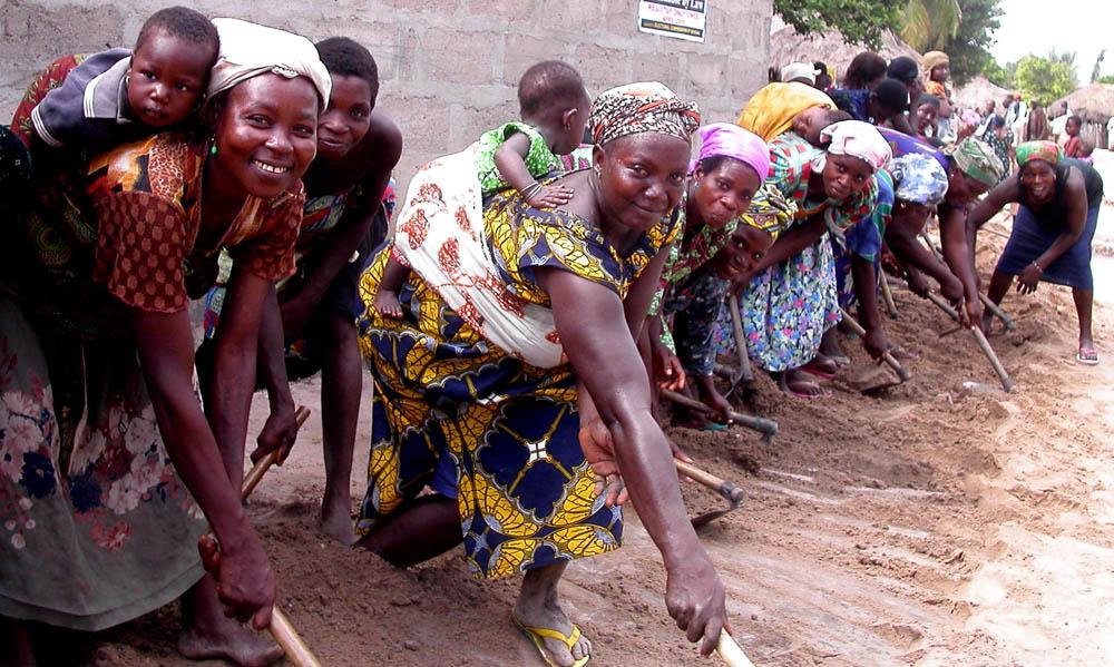 Ghana 141 - GhanaGhana 141 - Ghana - -