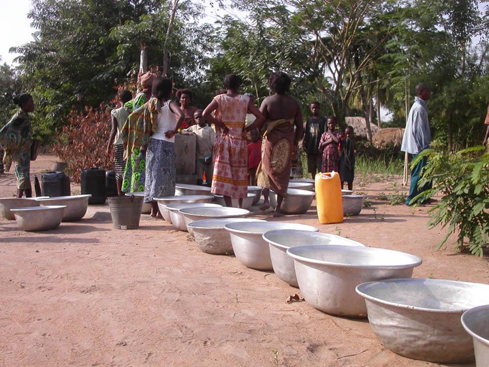 Ghana 146 - GhanaGhana 146 - Ghana - -