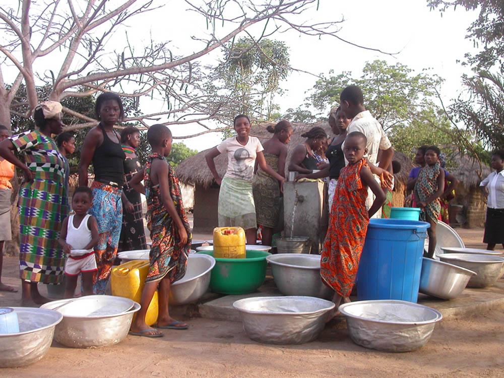 Ghana 147 - GhanaGhana 147 - Ghana - -