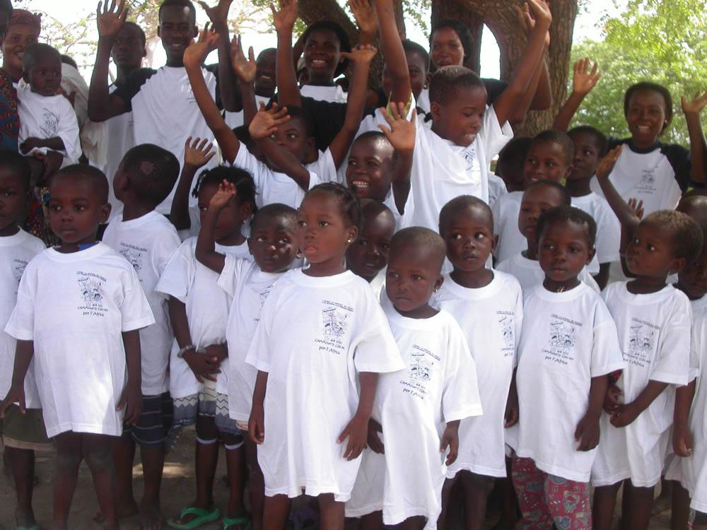 Ghana 149 - GhanaGhana 149 - Ghana - -