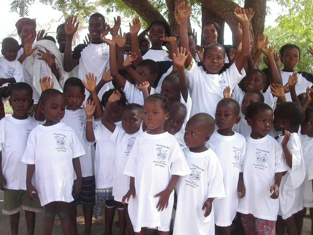 Ghana 150 - GhanaGhana 150 - Ghana - -