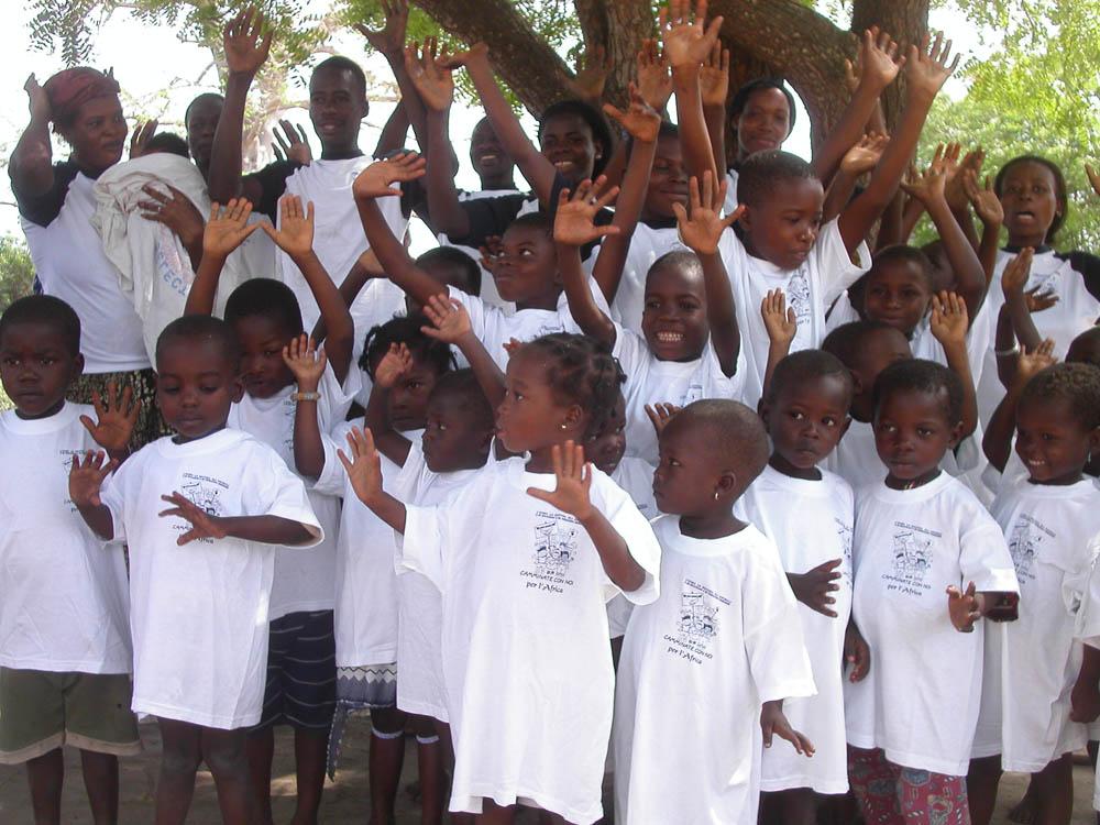Ghana 151 - GhanaGhana 151 - Ghana - -