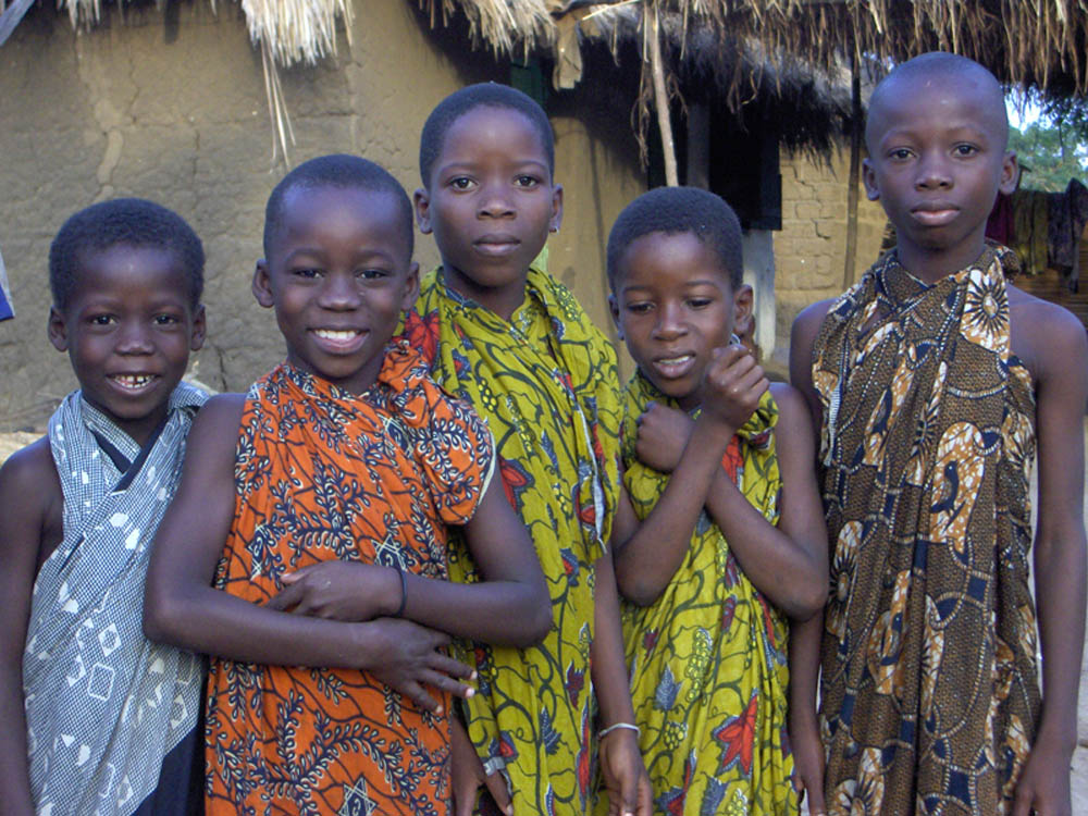 Ghana 154 - GhanaGhana 154 - Ghana - -