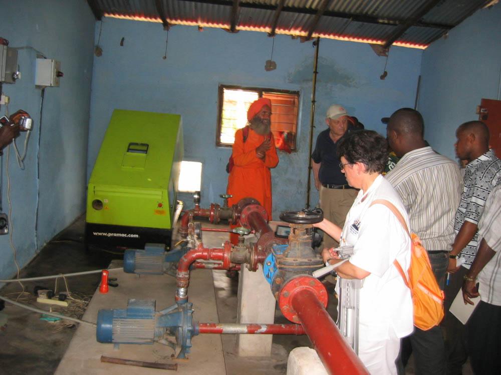 Ghana 164 - GhanaGhana 164 - Ghana - -
