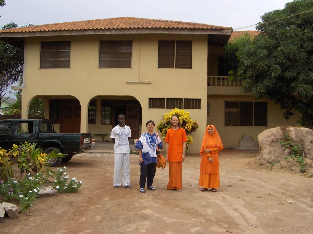 Ghana 166 - GhanaGhana 166 - Ghana - -