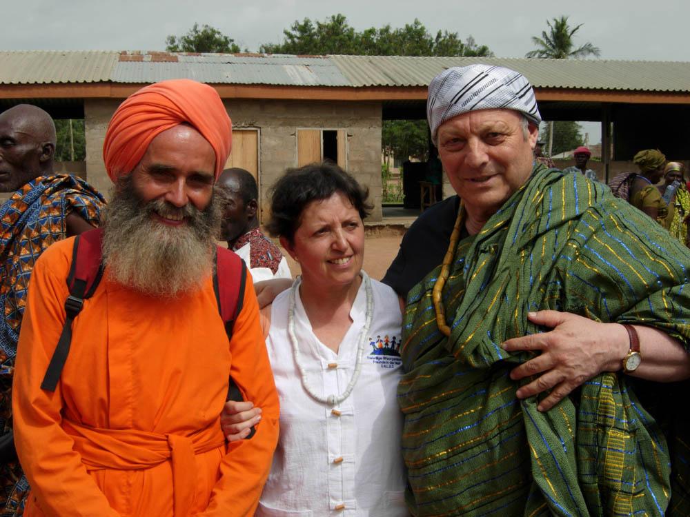 Ghana 167 - GhanaGhana 167 - Ghana - -