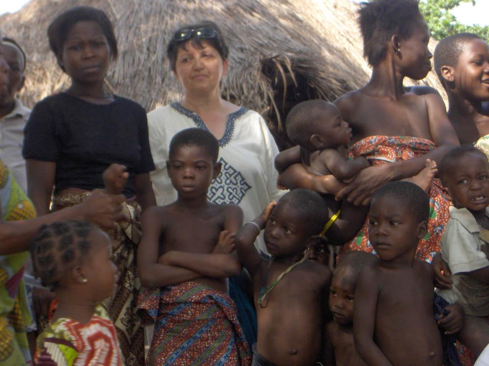 Ghana 169 - GhanaGhana 169 - Ghana - -