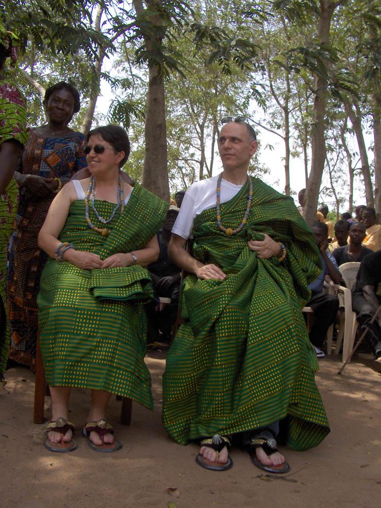 Ghana 170 - GhanaGhana 170 - Ghana - -