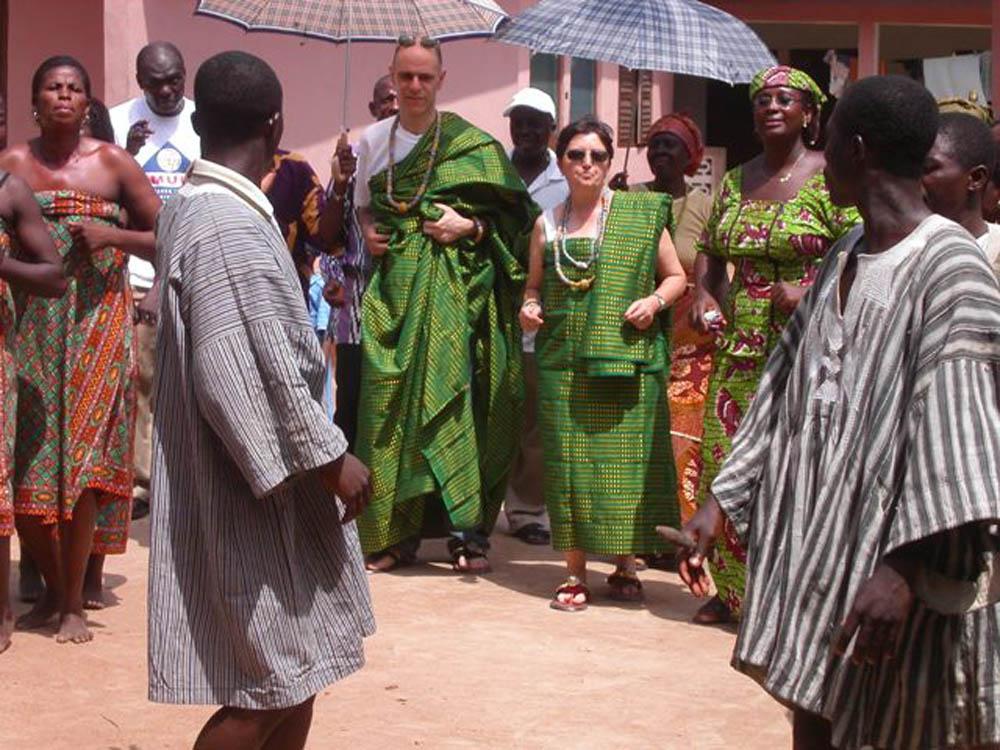 Ghana 171 - GhanaGhana 171 - Ghana - -
