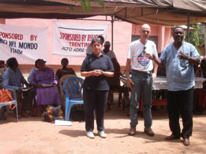 Ghana 175 300x225 - MINOLTA DIGITAL CAMERAGhana 175 300x225 - MINOLTA DIGITAL CAMERA - -  MINOLTA DIGITAL CAMERA