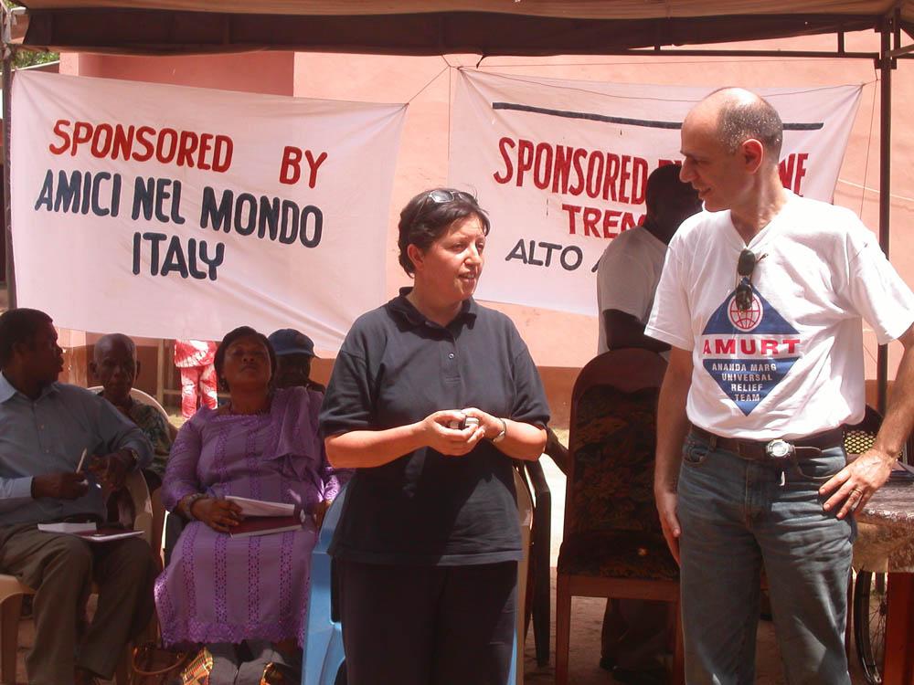 Ghana 176 - GhanaGhana 176 - Ghana - -