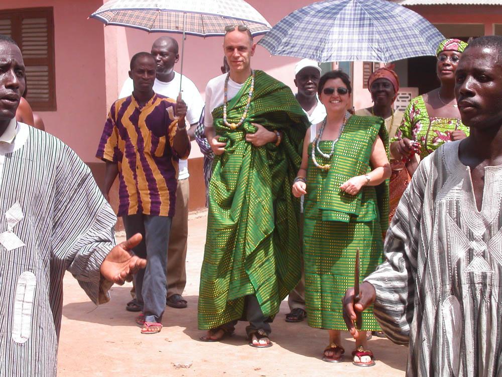 Ghana 177 - GhanaGhana 177 - Ghana - -