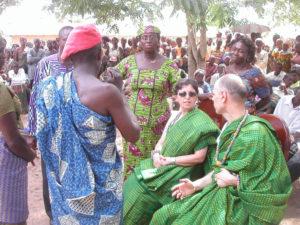 Ghana 179 300x225 - MINOLTA DIGITAL CAMERAGhana 179 300x225 - MINOLTA DIGITAL CAMERA - -  MINOLTA DIGITAL CAMERA