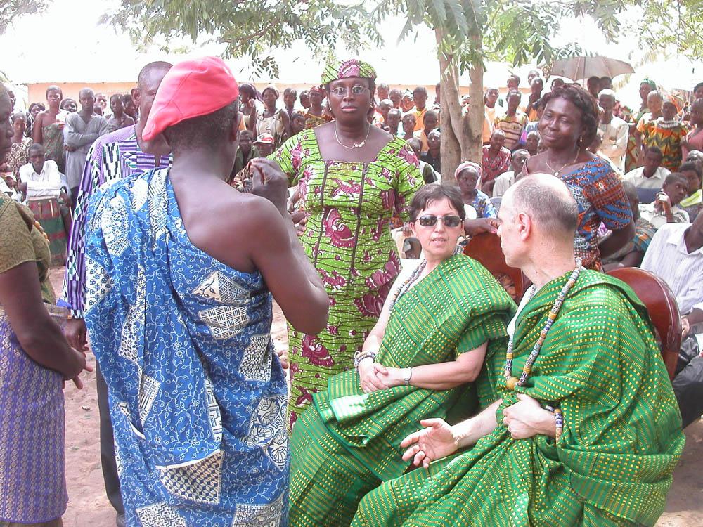 Ghana 179 - GhanaGhana 179 - Ghana - -