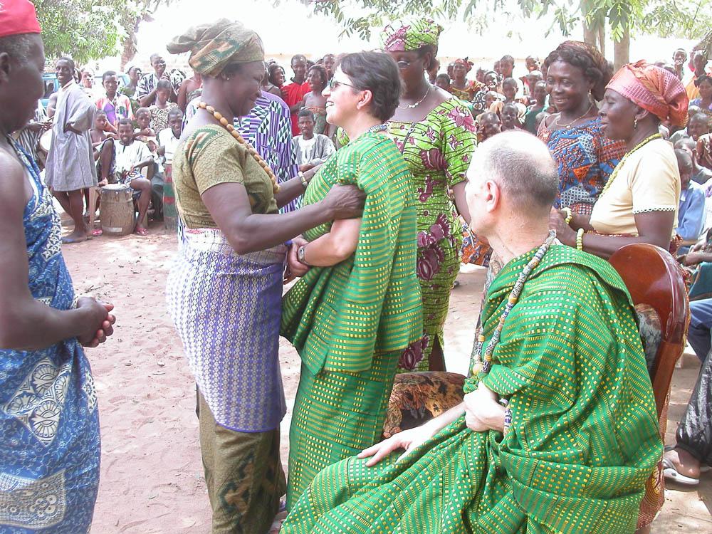 Ghana 180 - GhanaGhana 180 - Ghana - -
