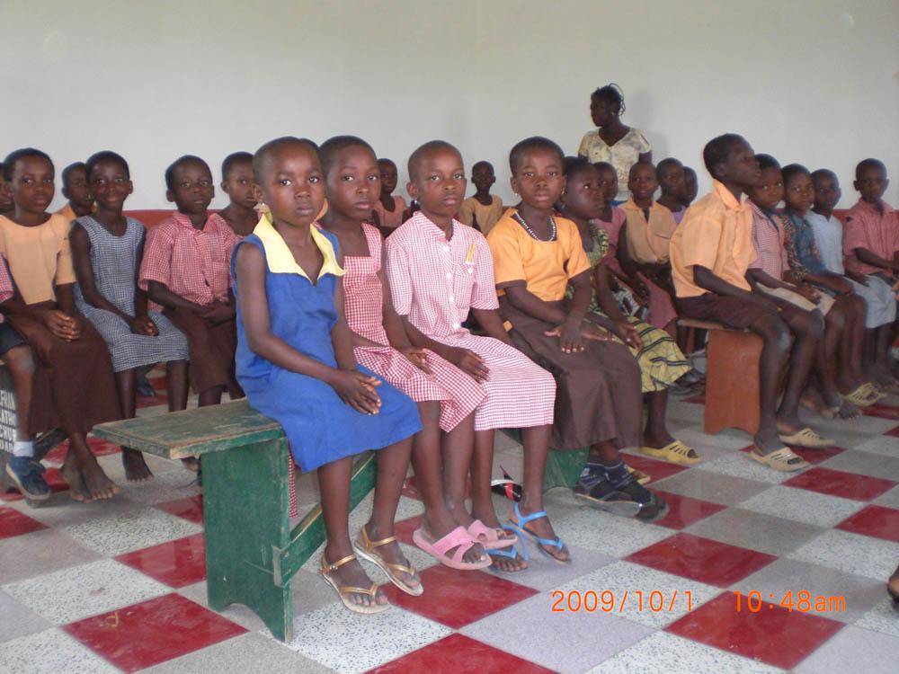 Ghana 19 - GhanaGhana 19 - Ghana - -