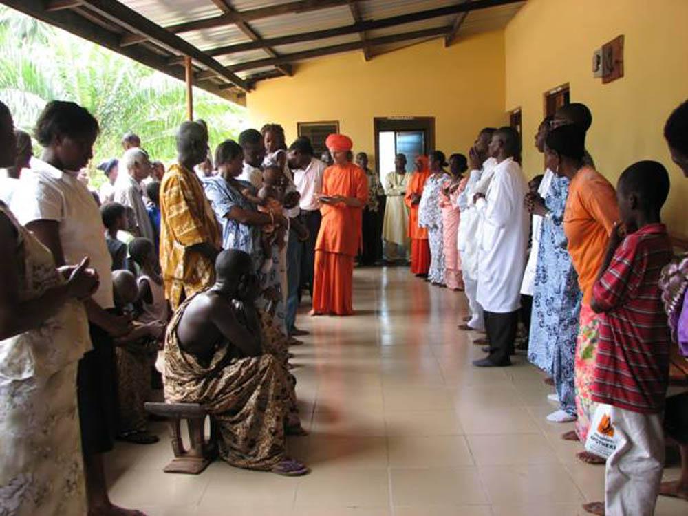 Ghana 23 - GhanaGhana 23 - Ghana - -