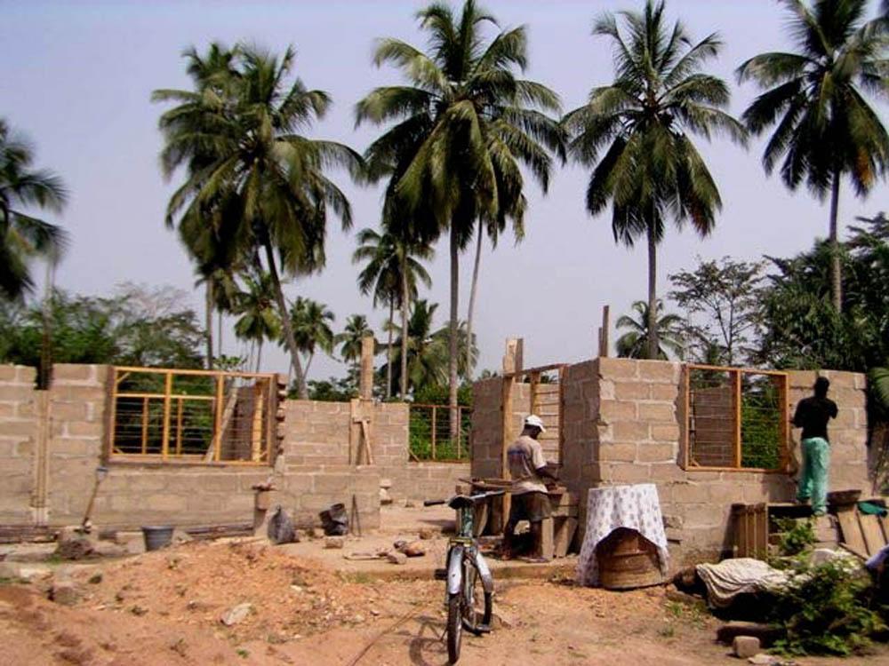 Ghana 24 - GhanaGhana 24 - Ghana - -