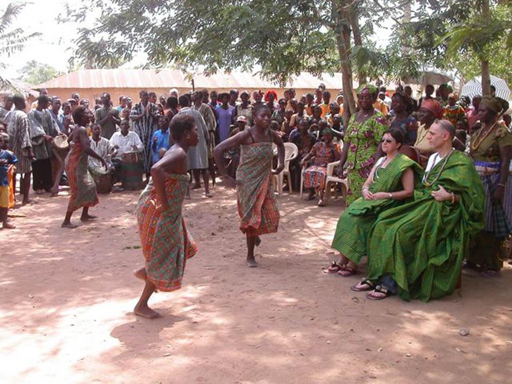 Ghana 26 - GhanaGhana 26 - Ghana - -