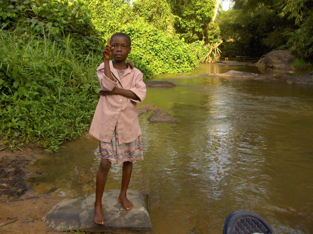 Ghana 29 - GhanaGhana 29 - Ghana - -