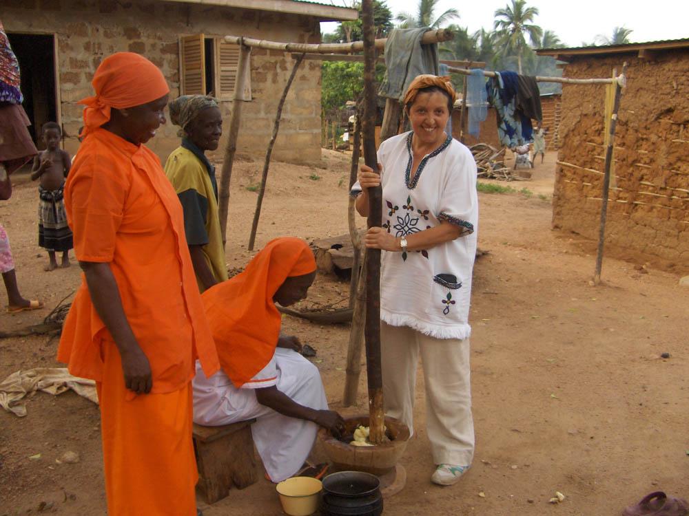 Ghana 31 - GhanaGhana 31 - Ghana - -