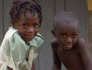 Ghana 33 300x227 - Ghana-33Ghana 33 300x227 - Ghana-33 - -
