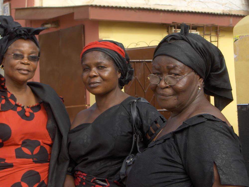 Ghana 35 - GhanaGhana 35 - Ghana - -