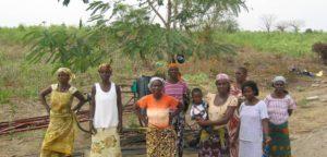 Ghana 37 1000x480 1 300x144 - Ghana-37-1000x480Ghana 37 1000x480 1 300x144 - Ghana-37-1000x480 - -