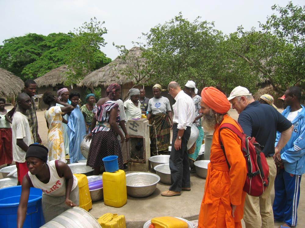 Ghana 38 - GhanaGhana 38 - Ghana - -