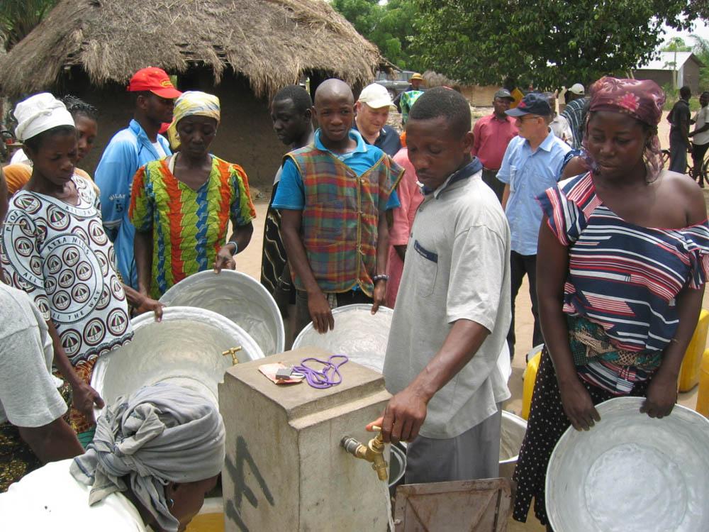 Ghana 39 - GhanaGhana 39 - Ghana - -