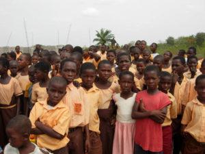 Ghana 45 300x225 - Ghana-45Ghana 45 300x225 - Ghana-45 - -