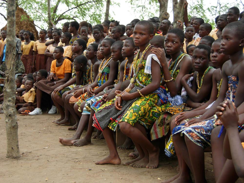Ghana 53 - GhanaGhana 53 - Ghana - -