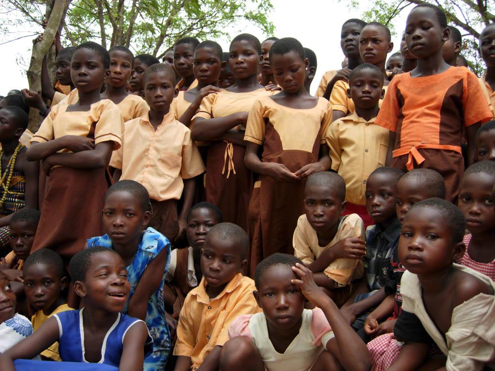 Ghana 54 - GhanaGhana 54 - Ghana - -