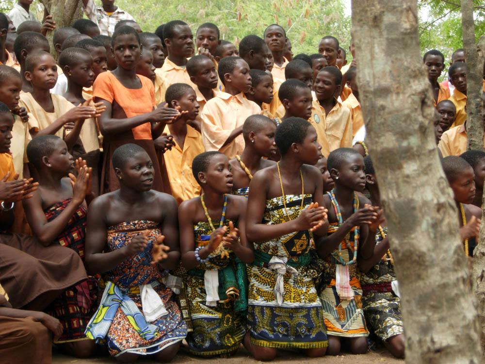 Ghana 56 - GhanaGhana 56 - Ghana - -