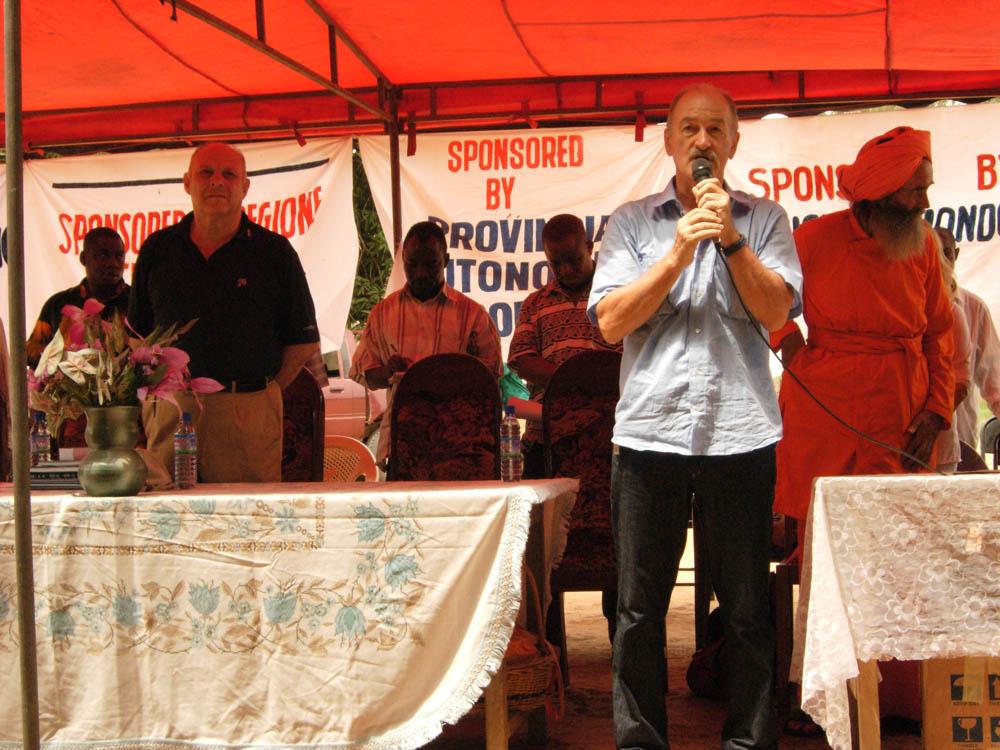 Ghana 66 - GhanaGhana 66 - Ghana - -