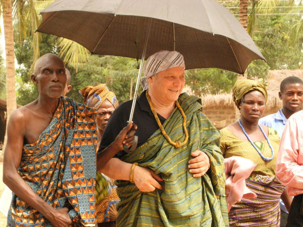 Ghana 68 - GhanaGhana 68 - Ghana - -