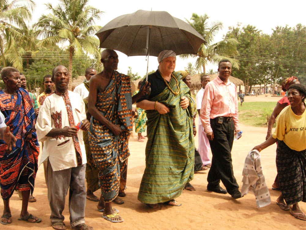 Ghana 69 - GhanaGhana 69 - Ghana - -