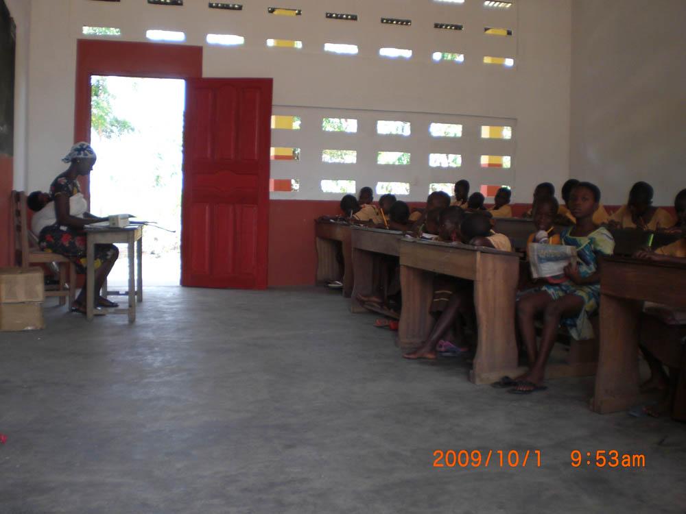 Ghana 7 - GhanaGhana 7 - Ghana - -