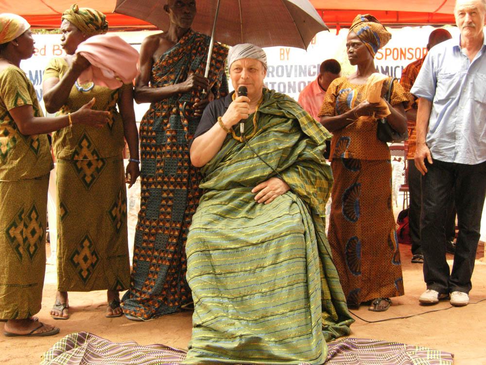 Ghana 72 - GhanaGhana 72 - Ghana - -