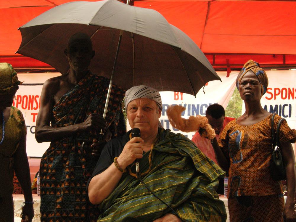 Ghana 73 - GhanaGhana 73 - Ghana - -