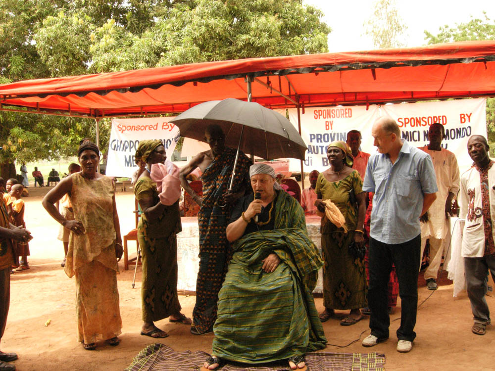 Ghana 74 - GhanaGhana 74 - Ghana - -