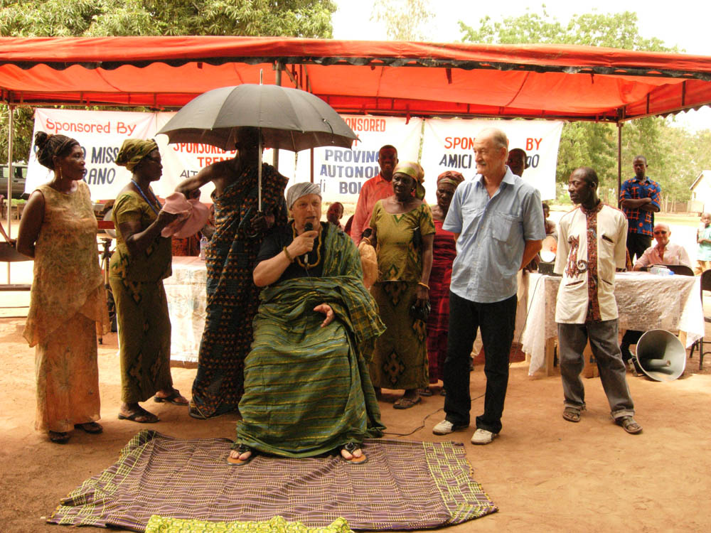 Ghana 75 - GhanaGhana 75 - Ghana - -