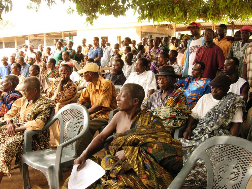 Ghana 76 - GhanaGhana 76 - Ghana - -