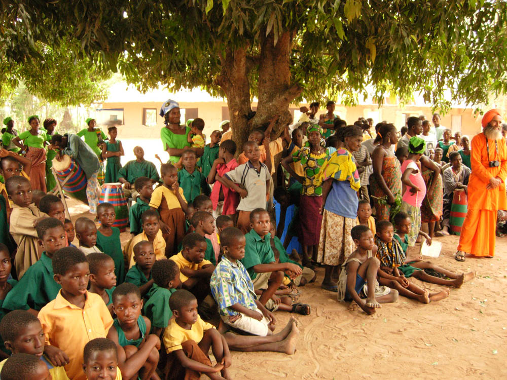 Ghana 78 - GhanaGhana 78 - Ghana - -