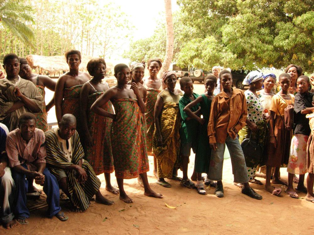 Ghana 79 - GhanaGhana 79 - Ghana - -