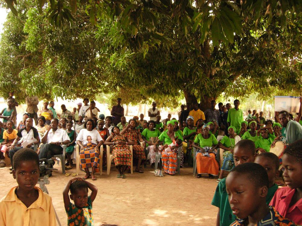 Ghana 80 - GhanaGhana 80 - Ghana - -