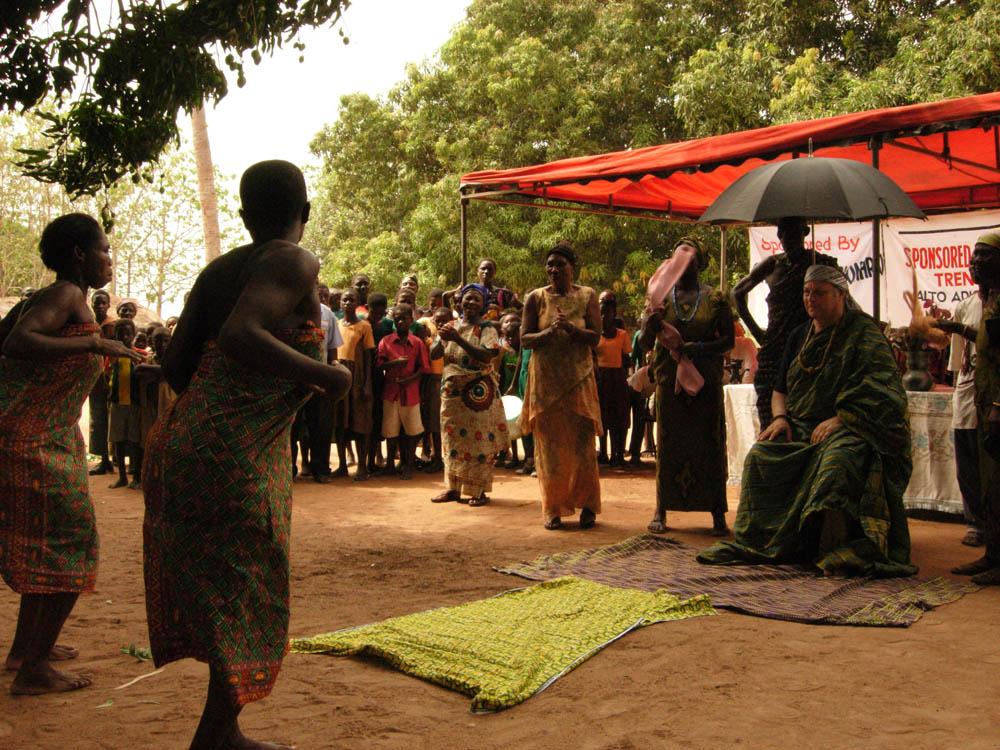Ghana 81 - GhanaGhana 81 - Ghana - -
