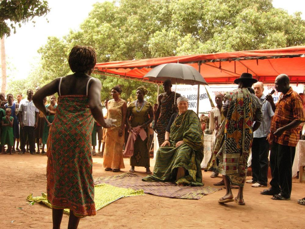 Ghana 82 - GhanaGhana 82 - Ghana - -