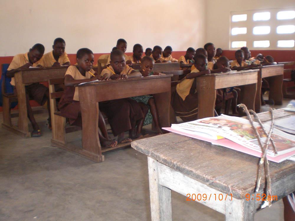 Ghana 88 - GhanaGhana 88 - Ghana - -