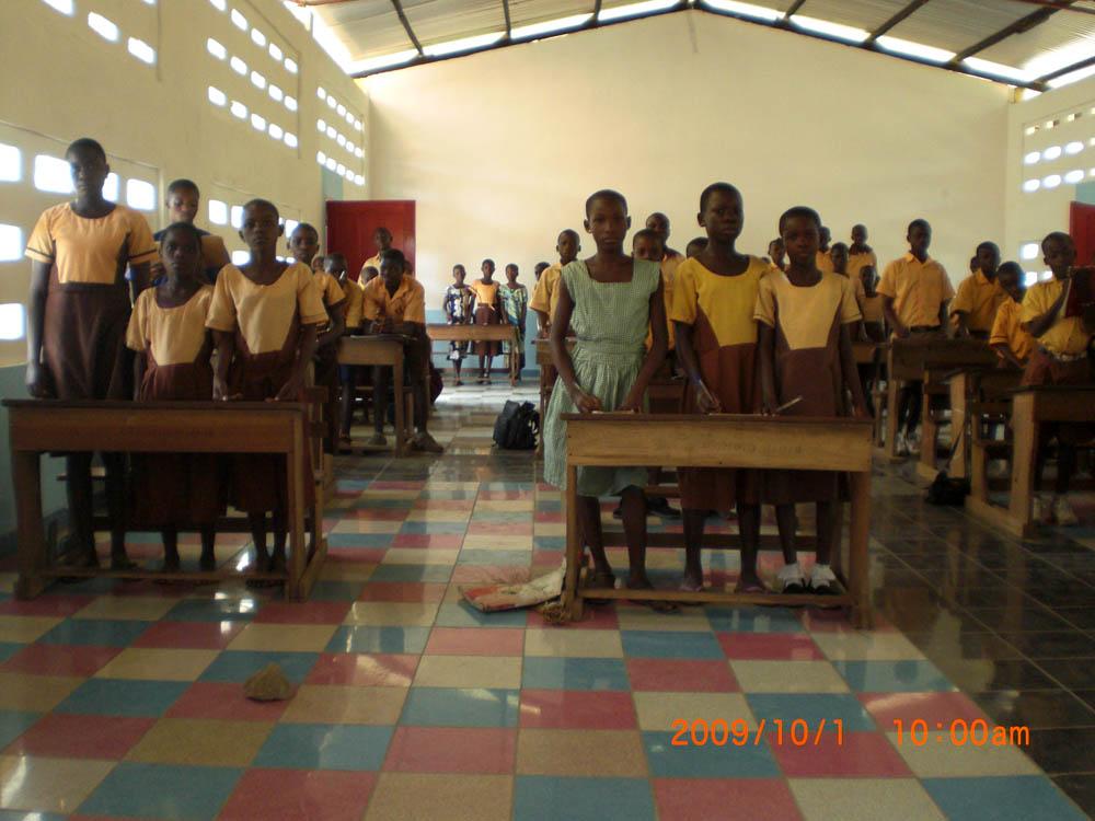 Ghana 91 - GhanaGhana 91 - Ghana - -
